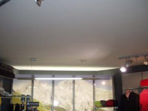 AlpinePro Příbram | Ardex